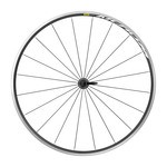 Mavic Aksium Rear Wheel - 2020