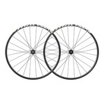 Mavic Crossmax Boost 29' Wheel Pair - 2020