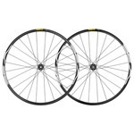 Mavic XA Boost 29' Wheel Pair - 2019