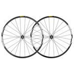 Mavic XA 27.5' Wheel Pair - 2020