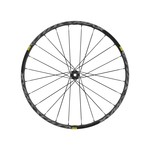 Mavic Crossmax Elite 29' Rear Wheel - 2019