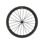 Mavic Allroad Pro UST Disc Rear Wheel - Centerlock - Shimano/SRAM