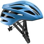 Mavic Aksium Elite Helmet - Blue