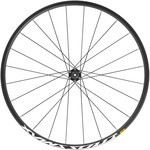 "MAVIC Crossmax 29"" Boost MTB Front Wheel"