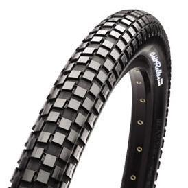 Tire Bmx / Dirt :: HOLY ROLLER 24