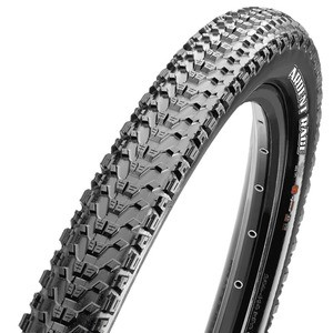 Maxxis Ardent Race Tire - 29x2.20 - Foldable - Exo/Tubeless Ready