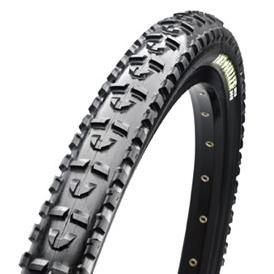 Maxxis Tire HIGH ROLLER 26 x 2.10