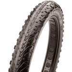 Maxxis Mammoth [26 x 4] Fat Bike Tire - (F)
