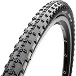 Maxxis Raze Cyclo-cross Tyre - 33/622
