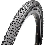 Maxxis Mimo CX Cyclo-cross Tyre - 35/622