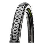 Maxxis Ardent Exo Tubeless Ready [29 x 2.25] MTB-Tire - (F)