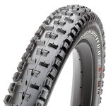 MTB Tyre Maxxis High Roller II EXO Dual Tubeless 27.5x2.8