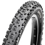 Maxxis Ardent Exo Tubeless Ready [27.5 x 2.4] MTB-Tire - (F)