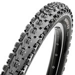 Maxxis Ardent Tire - 27.5x2.25 - Foldable - Exo/Tubeless Ready - 60 TPI