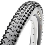 Maxxis Beaver Tire - 29x2.00 - Souple - Exo/Tubeless Ready