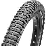 Maxxis Creepy Crawler Front Trial Tire - 20x2.00 - Wire Bead - Super Tacky