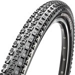 Maxxis CrossMark Tire - 26x2.10 - Foldable
