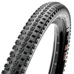 Maxxis CrossMark II Tire - 29x2.25 - Foldable - Exo/Tubeless Ready