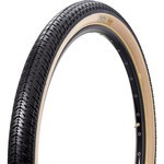 Maxxis DTH Tire - 26x2.15 - Foldable - Skinwall - Black-Beige
