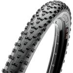 Maxxis Forekaster Tire - 29x2.20 - Foldable - Exo/Tubeless Ready