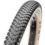 Maxxis Ikon Tire - 27.5x2.20 - Foldable - Exo/Tubeless Ready/Skinwall - Black-Beige