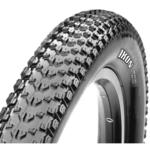 Maxxis Ikon Tire - 29x2.20 - Foldable - Exo/Tubeless Ready
