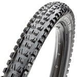 Maxxis Minion DHF Tire - 27.5x2.50 WT - Foldable - Exo/Tubeless Ready