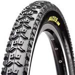 "ADVANTAGE LUST Tubeless 26""x2.10"