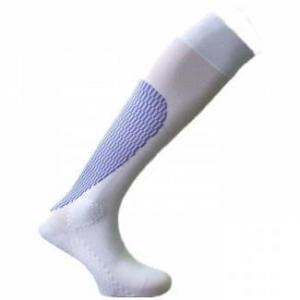 COMPRESSION ProSport  SOCKS