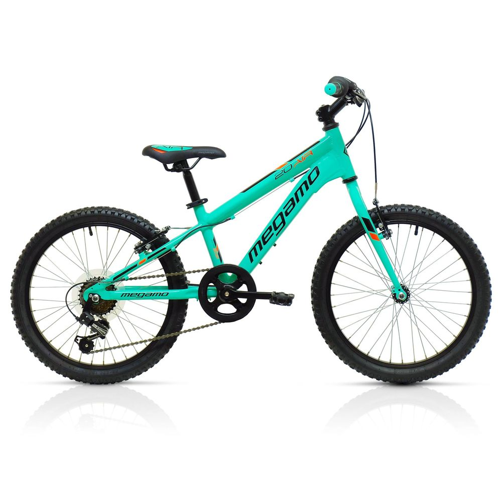 "Megamo Kid Boy Bike - 20"" - 2020"