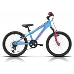 "Megamo Open Junior S Girl Bike - 20"" - 2020"