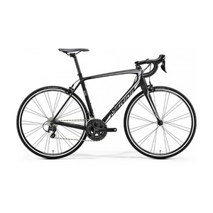 Sks Velo 47 Trekking 64783 as well Houston Bicycle Shops together with Sun Mountain Speed Cart V1 Sport Gunmetal Orange furthermore Specialized Allez Black White Red 2015 Road Bike moreover Magura Hs22 Brake Set Easy Mount 475046. on best sport gps