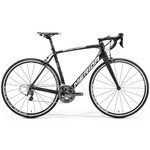 Merida Scultura 6000 Shimano Ultegra [2 x 11] race Bike - 2017