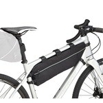 Merida Gravel Bike Bag