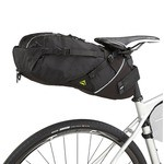 Merida Gravel Seatpost Bag