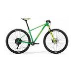Merida Big Nine Limited MTB Bike Shimano SLX [1 x 11] - 2018