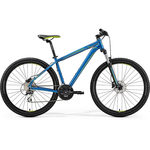 Merida Big Seven 20 D MTB Bike Shimano Acera [3 x 8] - 2019
