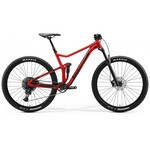 Merdia One-Twenty 600 Mountain Bike - Sram SX Eagle 12 V - 2020