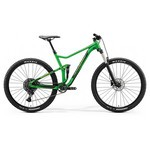 Merdia One-Twenty 7 400  Mountain Bike - 27.5  - Sram SX Eagle 12 V - 2020