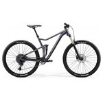 "Merdia One-Twenty 400  Mountain Bike - 29""  - Sram SX Eagle 12 V - 2020"