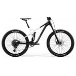 Merida One Forty 600 MTB Bike - SRAM NX Eagle 12 V - 2020