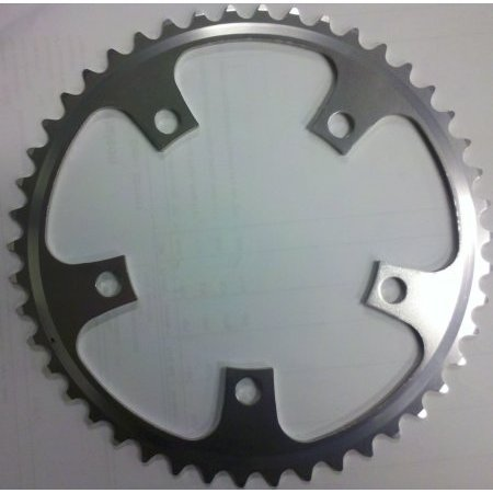 Chainring Road :: Miche Chainring Monolithic 116mm / 82mm