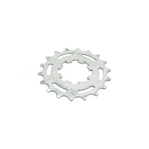 Campagnolo Sprocket 2nd position 13 to 27 9 speed