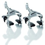Miche Performance Silver Brake caliper - Long Arms [41-57 mm]