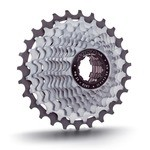 Miche Primato Light Cassette 11-speed Shimano/Sram - 11-30
