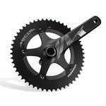 Stronglight   Pistard 2.0 Crankset 165 mm BCD 144 48