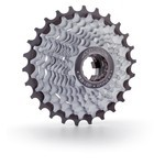 Sprocket 11 v Miche Primato Light Campagnolo (13-30)