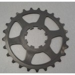 Miche Sprocket  Ergal Campa 10 Speed MK2  2 position