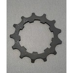 Miche Sprocket  Ergal Shimano 10 Speed  2 position