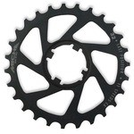 MicheLight Primato Last Position Sprocket for 11-Speed Campagnolo Cassette - 32 Teeth